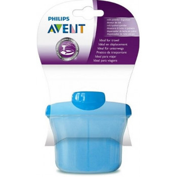 Philips Avent Milk Powder Dispenser