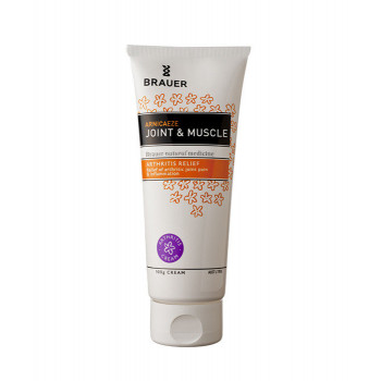Arnicaeze Joint & Muscle Cream 100g