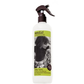 Eco Kid Leave In Daily Conditioner 500ml