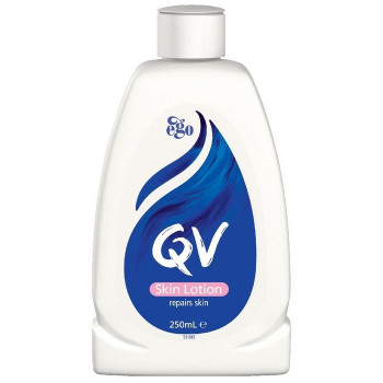 Ego Qv Skin Lotion 250Ml
