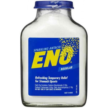 Eno Regular 200Gm