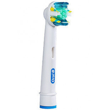 Oral B FlossAction Replacement Heads 2pk