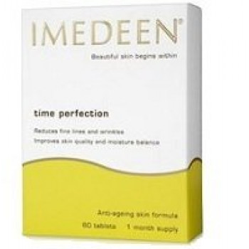 IMEDEEN Time Perfection 180 Tabs