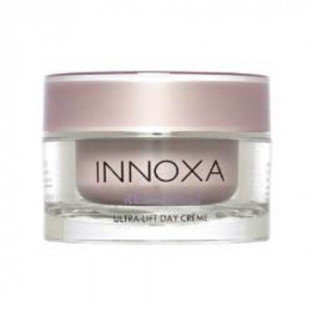 Innoxa Restore Ultra Lift Day Creme 50ml