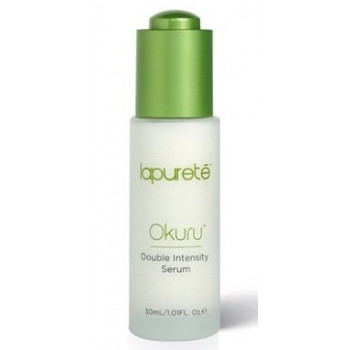 Lapurete Double Intensity Serum 30ml