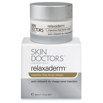 Relaxaderm 50ML * Skin Doctors *