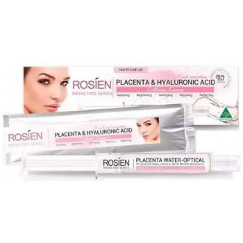Rosien Placenta & Hyaluronic Acid 10mL