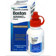 Boston Advance™ Cleaner 30mL