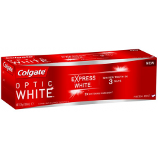 Colgate Optic White Express White Fresh Mint 125g