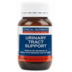 Urinary Tract Support 90Tabs