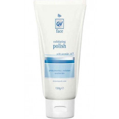 Ego QV Face Exfoliating Polish 150g