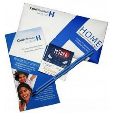 ColoVantage Bowel Screening Kit