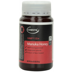 Comvita Manuka Honey UMF® 15+ 250G
