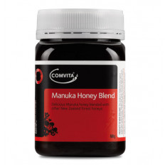 Comvita Manuka Honey Blend 500g