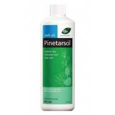 Ego Pinetarsol Bath Oil 500ML