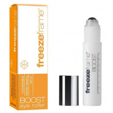 FreezeFrame Boost Eye Roller 10ml