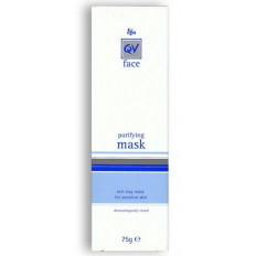 Ego QV Face Purifying Mask 75g