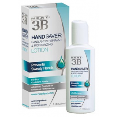 Neat 3B Hand Saver Lotion 50mL