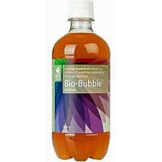NTS Health Bio-Bubble Probiotic 500ml