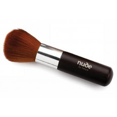 Nude By Nature Mineral Applicator Brush