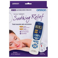 Omron TENS Therapy Device HV-F128
