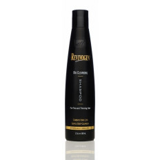 Revivogen Bio Cleansing Shampoo 360ml