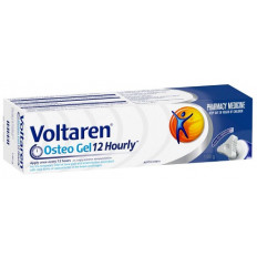 Voltaren Osteo Gel 12 Hourly 150g