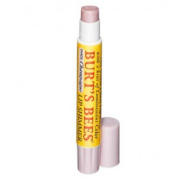 Burt's Bees Lip Shimmer Strawberry 2.6g