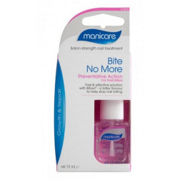 Manicare Bite No More 12mL