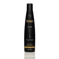 Revivogen Bio Cleansing Conditioner 360ml