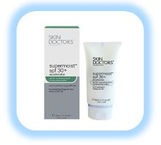 Skin Doctors Supermoist Face Cream