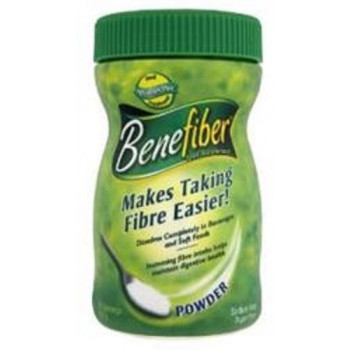 Benefiber 98G (28 Servings)