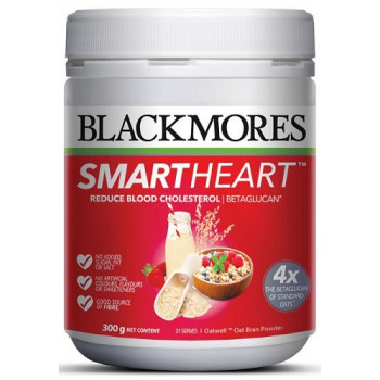 Blackmores SmartHeart 300g