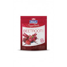 Bioglan Superfoods Beetroot Powder 100g