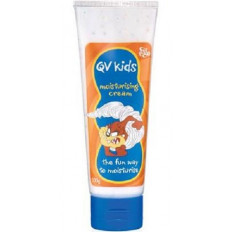 Ego Qv Kids Cream 100G