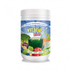 Vital Kids Powder 300g