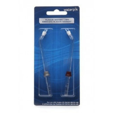 Waterpik Plaque Seeker Tips 2 Pack