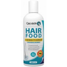 Caruso's Hair Food Conditioner 250ml
