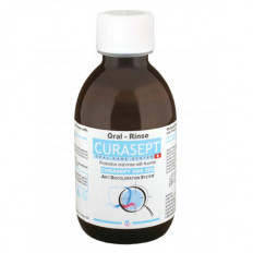 Curasept 0.05% Mouth Rinse (ADS205) 200mL