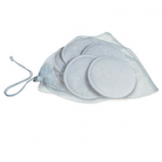Avent Breast Pads Washable X6