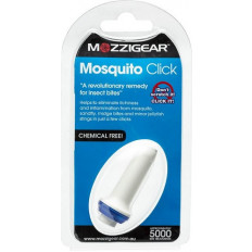 Mozzigear Mosquito Click