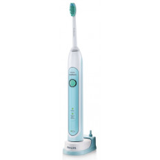 Philips Sonicare HealthyWhite Electric Toothbrush