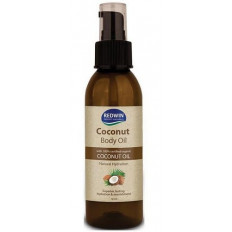 REDWIN Coconut Body Oil Spray 125ML