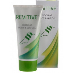 Revitive Cooling Foot and Leg Gel 170ml